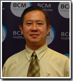 WILLIAM HO - BCMpedia. A Wiki Glossary for Business Continuity.