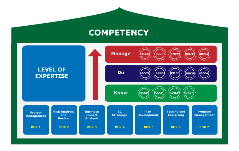Competency Roadmap.png
