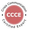 CCCE.png