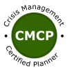 CMCP Certification