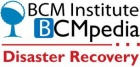 BCM Institute BCMpedia Disaster Recovery.jpg