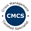 CMCS Certification