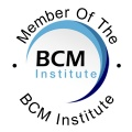 MBCMI Icon Large.jpg