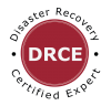 DRCE Certification