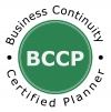 BCCP Certification